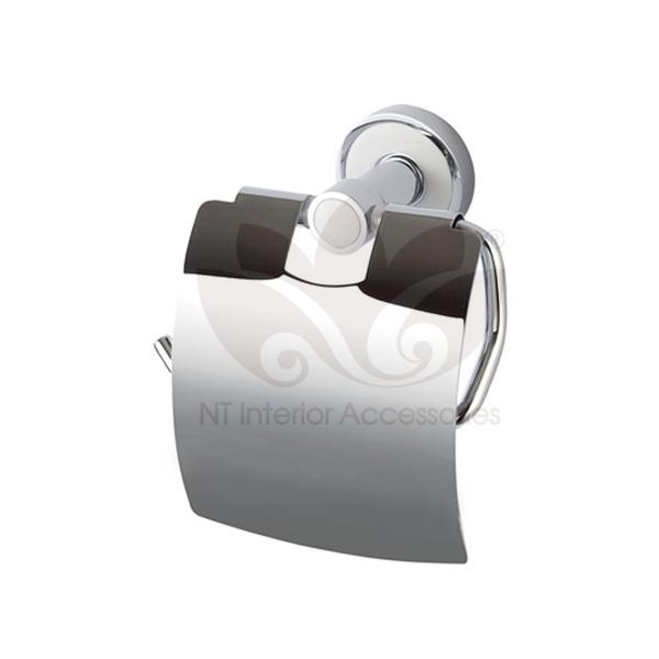 Lô giấy vệ sinh NT-L09