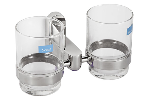 Giá để ly Geler 8611-2