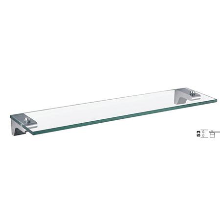 ke-guong-31005